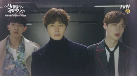 film ve drama 125 best kore dizi ve film replikleri images on pinterest