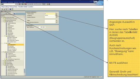 tutorial sap query designer sap bw training tutorial html autos weblog