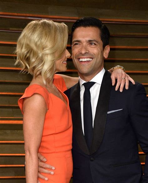 where did kelly ripa move to 2014 48 best jane fonda images on pinterest absolutely