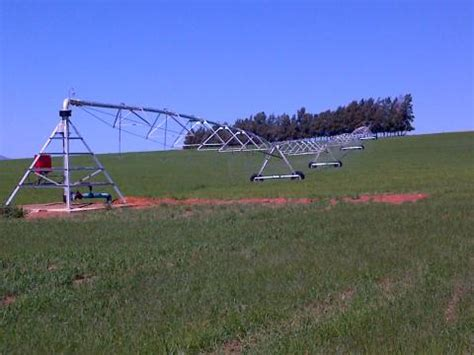 layout design for greenfield port filyos zimmatic centre pivot spilhaus