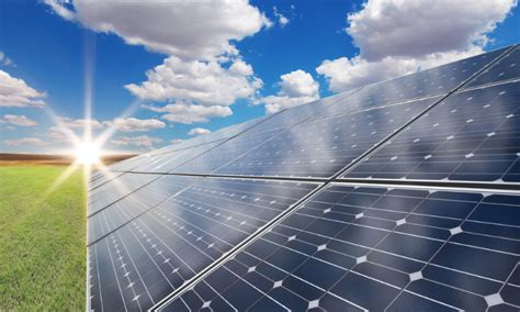 solar energy and solar panels how much energy can a solar panel produce in a day