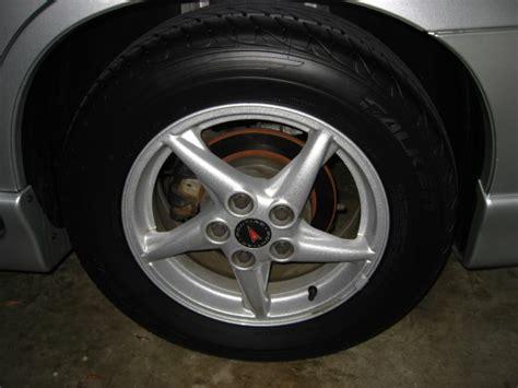 Falken Ziex ZE 512 Car Tire Review 007