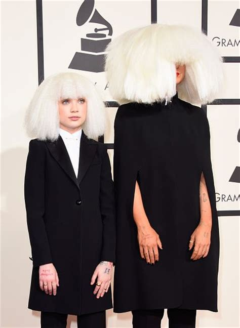 maddie ziegler grammys 17 best images about grammy awards red carpet 2015 on