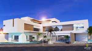 house rendering software software rendering house home design ideas hq