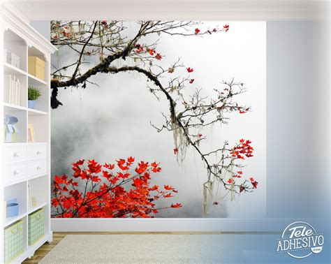 japanese walls image gallery japanese wall murals