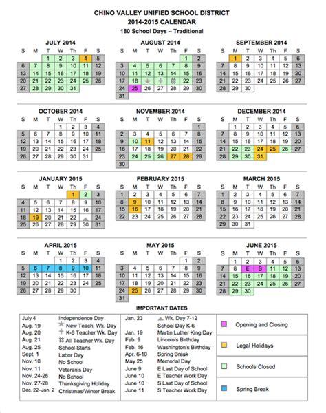 Cvusd Calendar Cvusd Calendar