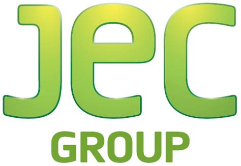Format Video Jec | composites for end users jec world presents a new format