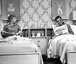 lucy film tv tropes sleeping single tv tropes