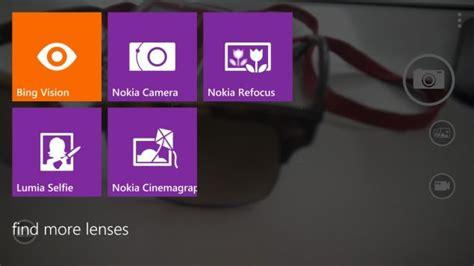 lumia app image gallery lumia app 5