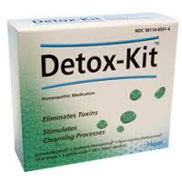 Best Detox Kits detox kits for marijuana detox guide