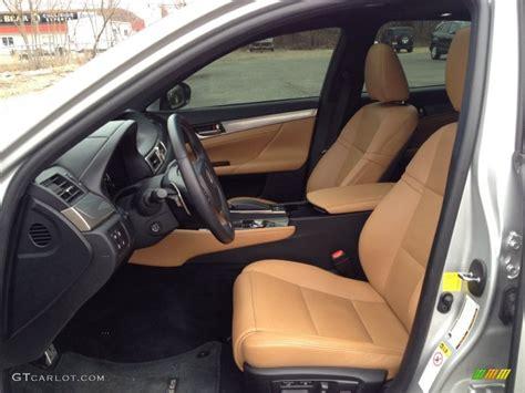 lexus gs350 f sport interior 100 lexus gs350 f sport interior mad 4 wheels 2013