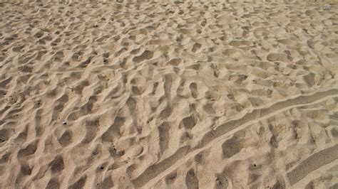 Of Sand by Sand Wallpaper Photography Wallpapers 485