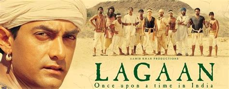 biography of movie lagaan 3 idiots lagaan robot and other films that shah
