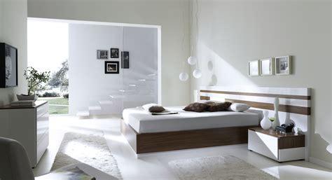 decoracion dormitorios matrimonio minimalista dise 241 os modernos de dormitorios minimalistas decoracion