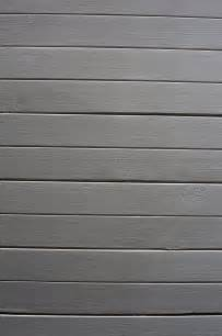 gray paneling horizontal wooden dado free backgrounds and textures cr103 com