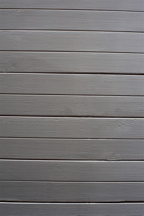 gray paneling decoration terrific how to paint wood paneling in grey