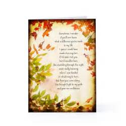 thank you card top thank you cards hallmark photo thank you cards business thank you cards