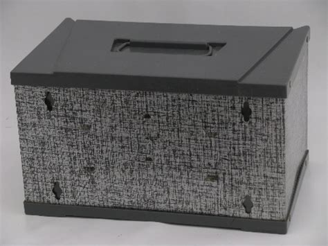 50 s retro cabinet hardware 50s vintage hardware sorter parts cabinet 9 drawer tool
