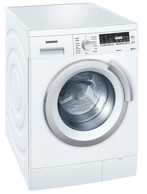 waschmaschine und trockner übereinander siemens waschmaschine stromvergleich org