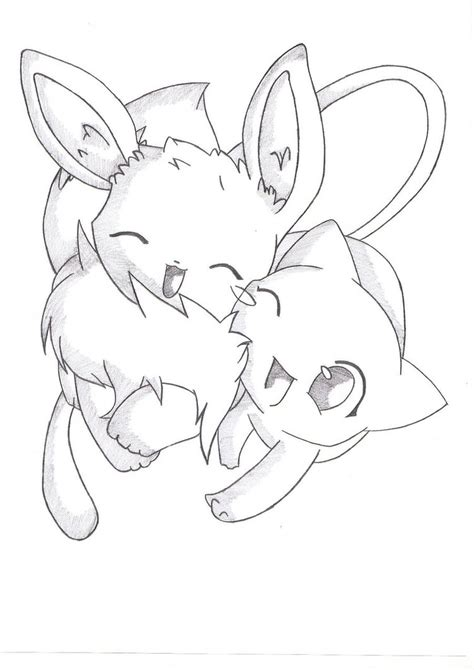pokemon coloring pages of mew mew 5 pokemon cake ideas and designs