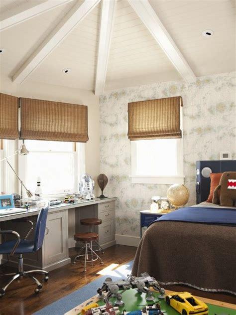images  beadboard ceilings  pinterest