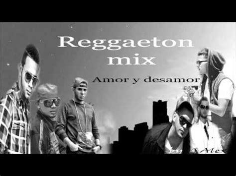 playlist reggaeton 2016 youtube reggaeton cristiano 2016 youtube