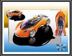 Mobil Mobilan Hotwheels Seri B gambar mobil mainan wheels mobil mobilan wheels and wheels