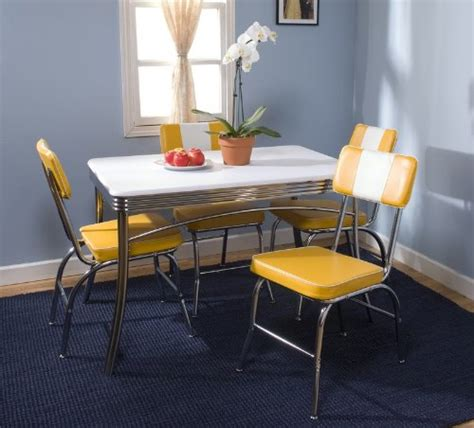 retro dining room sets retro dining room set 28 images retro dining room sets
