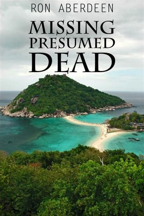 Presumed Dead bol missing presumed dead ebook epub zonder