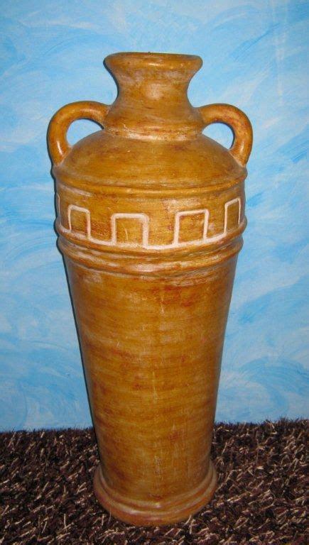 anfore da interno vasi design giardino vasi moderni da esterno ed interno