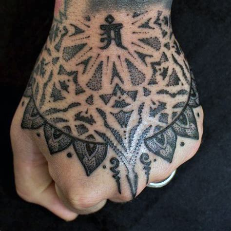 best hand tattoos top 50 best tattoos for designs and ideas