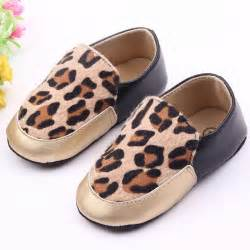 2015 brand designer baby shoes boys shoes classic