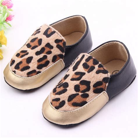 baby designer shoes 2015 brand designer baby shoes boys shoes classic