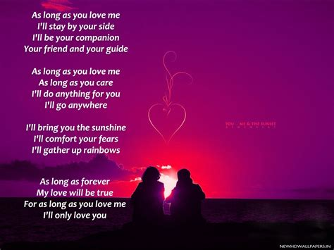 free valentines day quotes valentines day quotes free new hd wallpapers