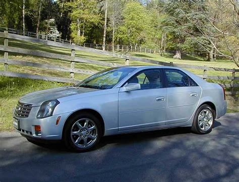 electric power steering 2003 cadillac cts parking system 2003 cadillac cts road test carparts com