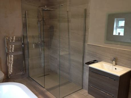 bathroom showrooms cheltenham cheltenham prestbury bathrooms news