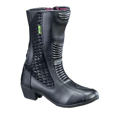 s leather moto boots s leather moto boots w tec kurkisa nf 6090 insportline