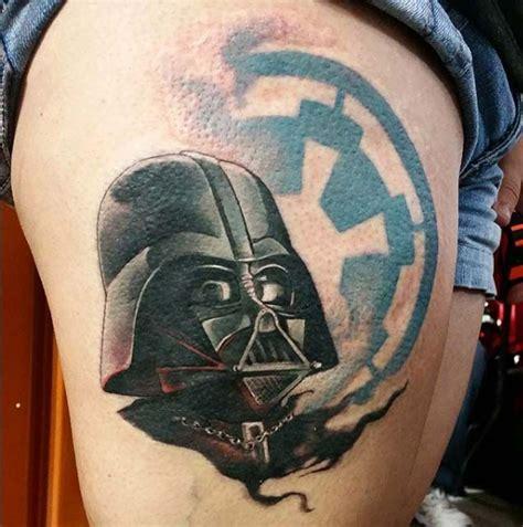 best star wars tattoos 50 amazing wars designs tattoos