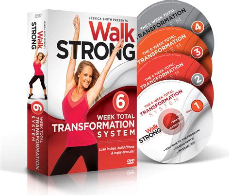 at home workout 4 dvd set beginner s workout