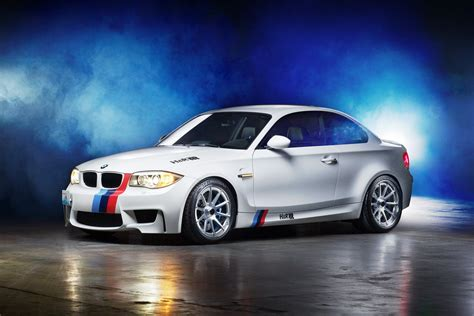 1m x 1m poster template free bmw 1m poster from h r picture 458282 car news
