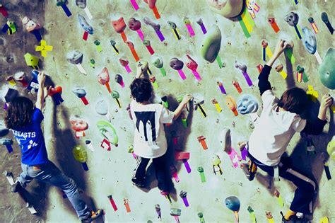 indoor activities  children games  play