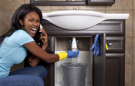 Defined Plumbing Services Mississauga Plumbing Services Plumbing Company Artactuel