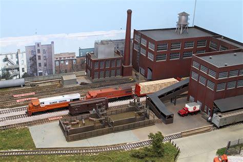 model trains and model railroads gateway nmra st model trains and model railroads gateway nmra st