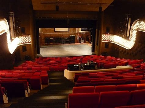oude luxor theater  rotterdam nl cinema treasures