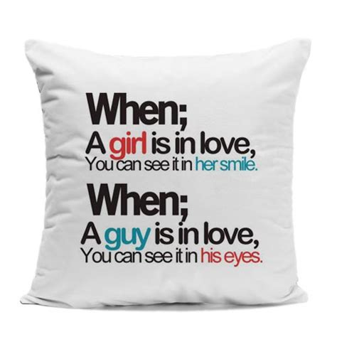 send personalized gifts love cushion gift to pakistan
