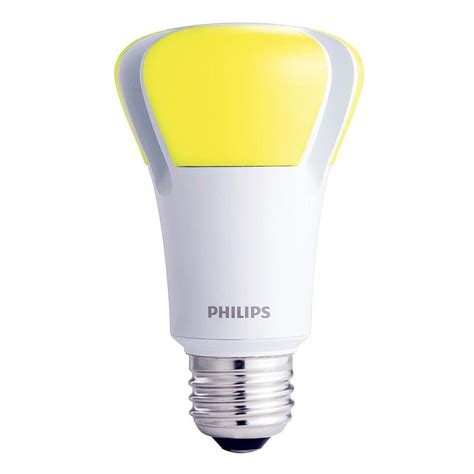 philips a19 dimmable led l philips endura led 10w a19 dimmable bulb l prize winner