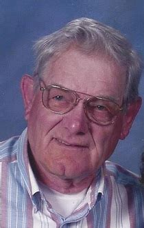 donald hargenrader obituary faller funeral home