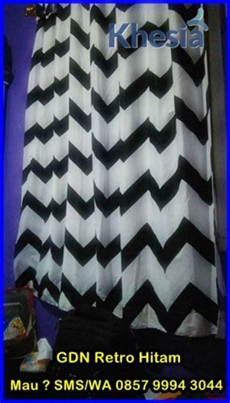 Tirai Untuk Jendela Kantor Pusat Grosir Jual Tirai Jendela Kantor Elegan Dan Mewah