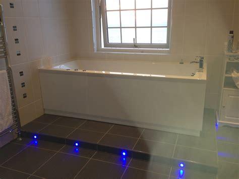 bathroom specialists glasgow bathroom lighting glasgow bathroom design installation