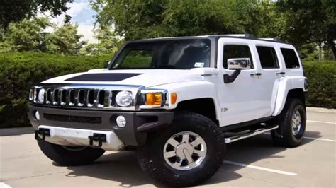jeep hummer 2015 2016 the hummer h3 suv overviews redesign price